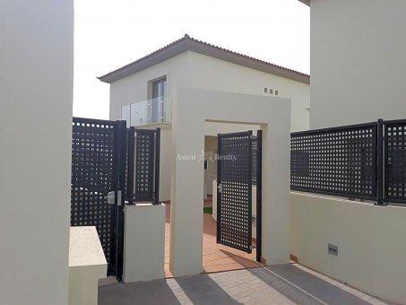 Вилла в Арона, город Чайофа, 172 м2, сад, террасса, балкон   | 26