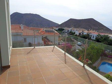 Вилла в Арона, город Чайофа, 172 м2, сад, террасса, балкон   | 27