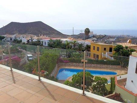 Вилла в Арона, город Чайофа, 172 м2, сад, террасса, балкон   | 28