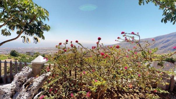 Вилла в Гуимар, 226 м2, сад, террасса   | 37