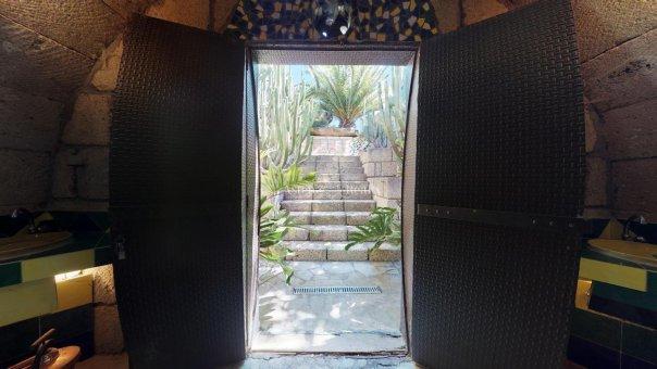 Вилла в Гуимар, 226 м2, сад, террасса   | 47