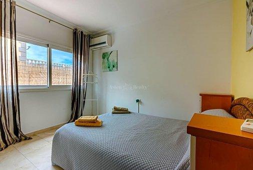 Casa en Adeje, ciudad San Eugenio Alto, 279 m2, jardin, terraza, balcon   | 54