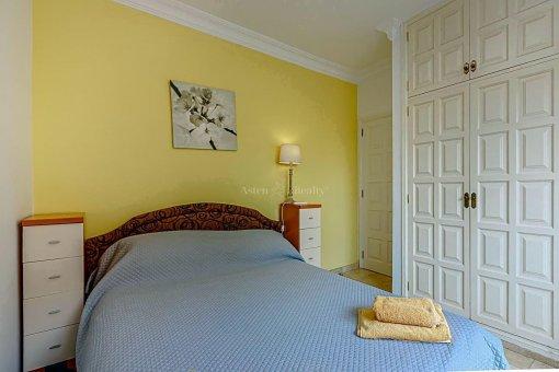 Casa en Adeje, ciudad San Eugenio Alto, 279 m2, jardin, terraza, balcon   | 55
