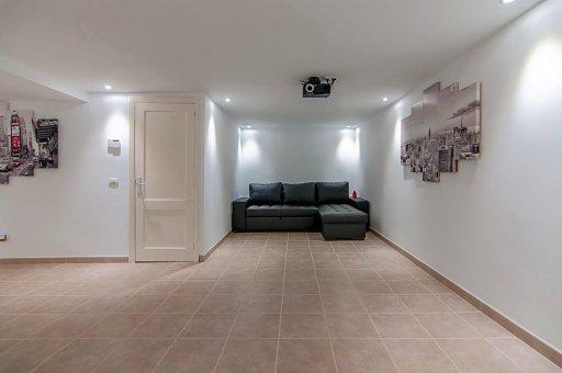 Casa adosada en Adeje, ciudad El Madroñal, 152 m2, jardin, terraza, garaje   | 35