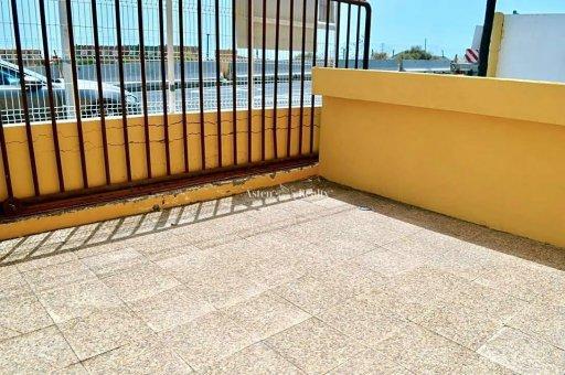 Коммерческое помещение в Сан-Мигель-де-Абона, город Лас-Чафирас, 680 м2   | 31