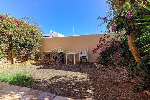 Вилла в Адехе, город Плайя-Параисо, 300 м2, сад, террасса, гараж   | 60