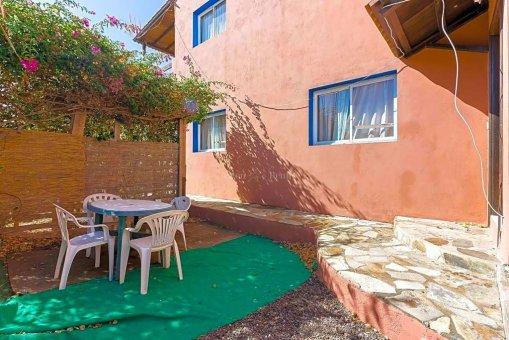 Вилла в Адехе, город Плайя-Параисо, 300 м2, сад, террасса, гараж   | 61