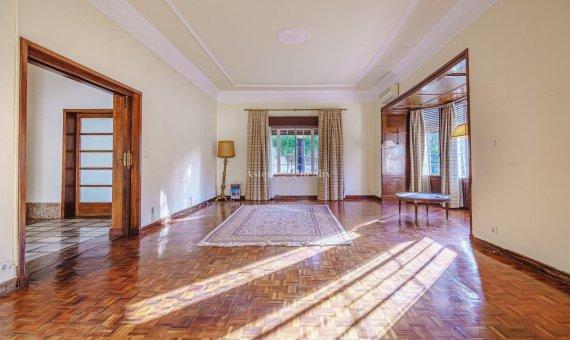 Villa in Santa Cruz de Tenerife, 774 m2, garden, terrace, garage   | 10
