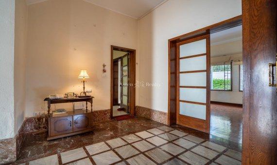 Villa in Santa Cruz de Tenerife, 774 m2, garden, terrace, garage   | 14