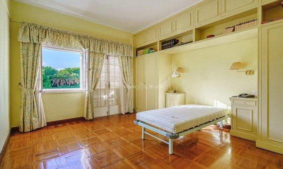 Villa in Santa Cruz de Tenerife, 774 m2, garden, terrace, garage   | 20