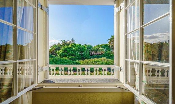 Villa in Santa Cruz de Tenerife, 774 m2, garden, terrace, garage   | 24