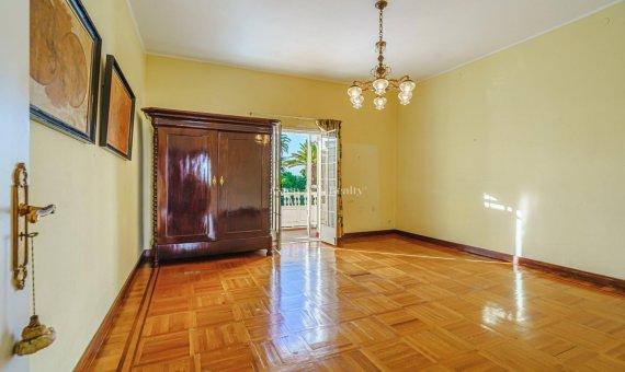 Villa in Santa Cruz de Tenerife, 774 m2, garden, terrace, garage   | 25