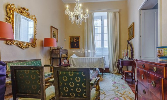Villa in La Orotava, 1249 m2, garden, terrace, garage   | 8