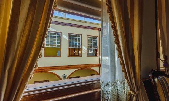 Villa in La Orotava, 1249 m2, garden, terrace, garage   | 13