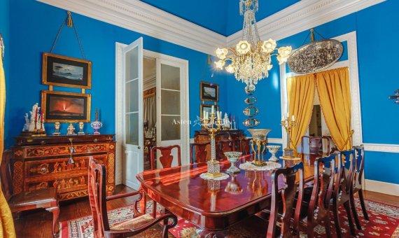 Villa in La Orotava, 1249 m2, garden, terrace, garage   | 18