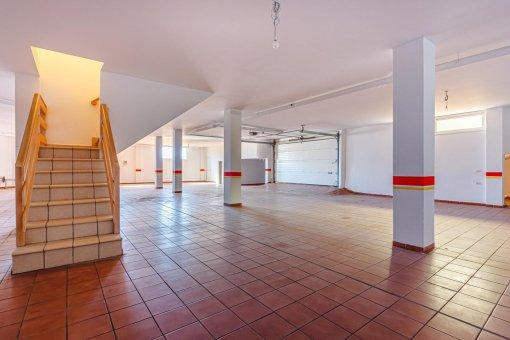 Вилла в Сантъяго-дель-Тейде, город Плайя-ла-Арена, 260 м2, террасса, гараж   | 32