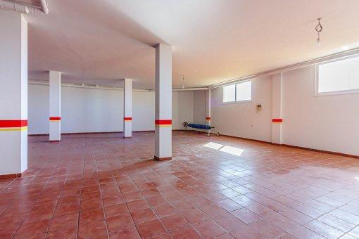 Вилла в Сантъяго-дель-Тейде, город Плайя-ла-Арена, 260 м2, террасса, гараж   | 33