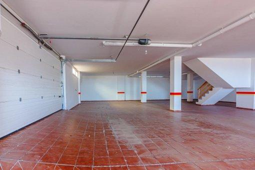 Вилла в Сантъяго-дель-Тейде, город Плайя-ла-Арена, 260 м2, террасса, гараж   | 34