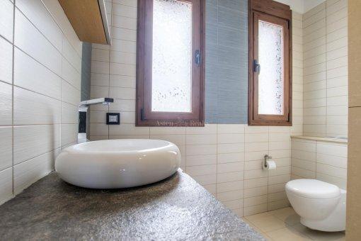 Villa in Adeje, city Galeon, 250 m2, garden, terrace, garage   | 41