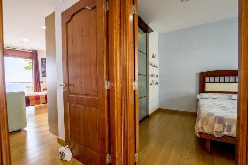 Villa in Adeje, city Galeon, 250 m2, garden, terrace, garage   | 53