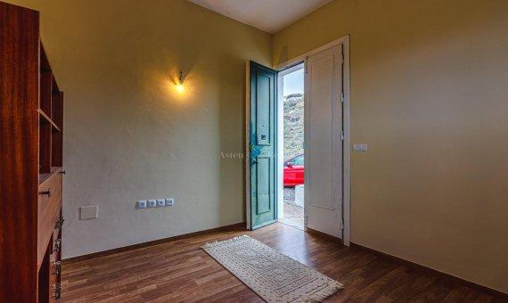 Villa in Villa de Arico, 264 m2, terrace   | 8
