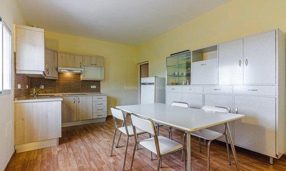 Villa in Villa de Arico, 264 m2, terrace   | 9