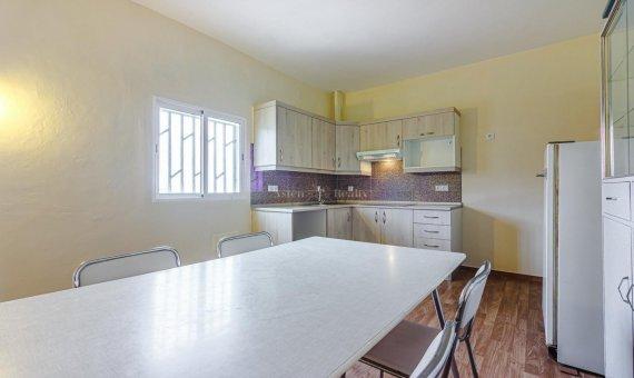 Villa in Villa de Arico, 264 m2, terrace   | 10