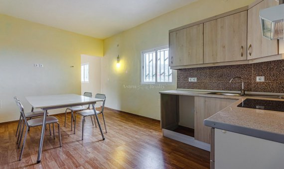 Villa in Villa de Arico, 264 m2, terrace   | 11