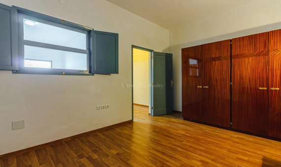 Villa in Villa de Arico, 264 m2, terrace   | 14