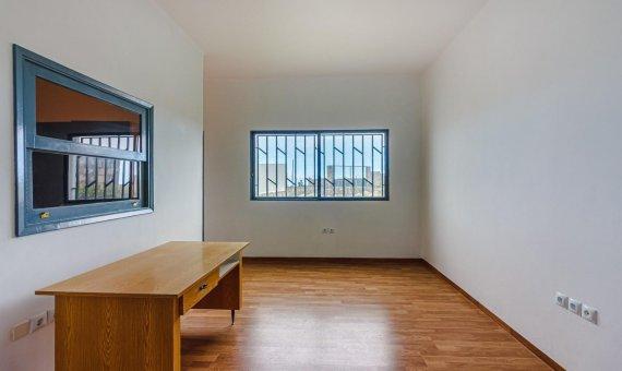 Villa in Villa de Arico, 264 m2, terrace   | 18