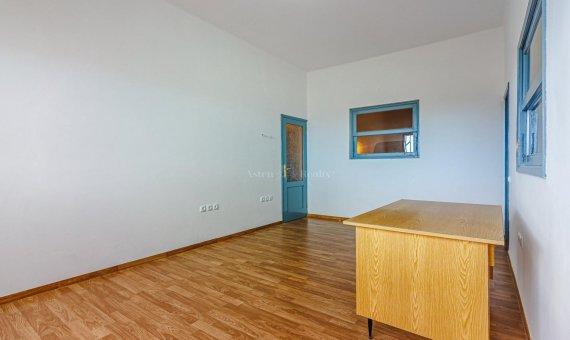 Villa in Villa de Arico, 264 m2, terrace   | 21