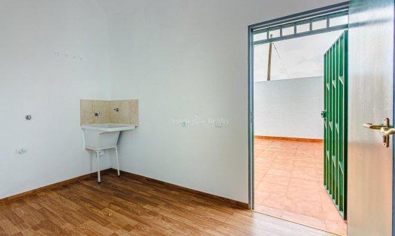 Villa in Villa de Arico, 264 m2, terrace   | 22