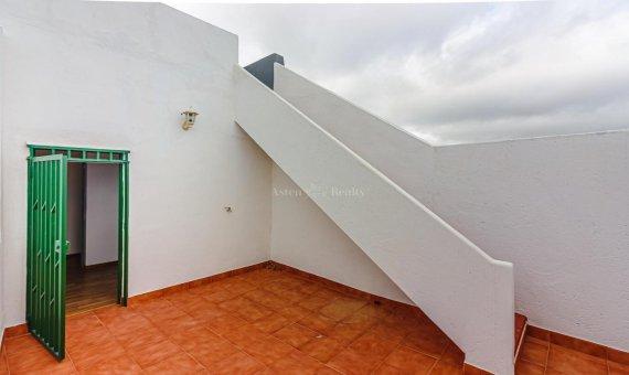 Villa in Villa de Arico, 264 m2, terrace   | 23