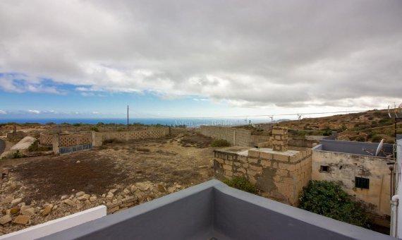 Villa in Villa de Arico, 264 m2, terrace   | 24