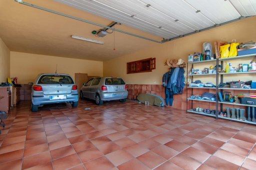 Вилла в Сан-Кристобаль-де-Ла-Лагуна, 420 м2, сад, террасса, гараж   | 8