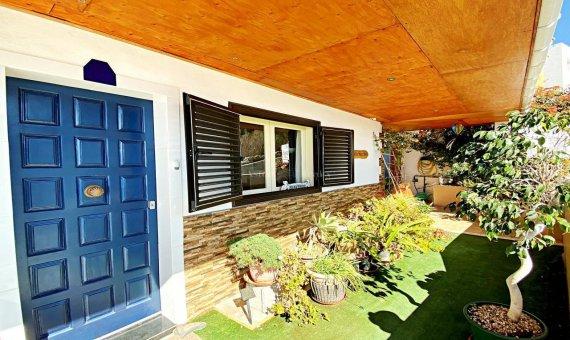 Вилла в Гия-де-Исора, город Acojeja, 278 м2, сад, террасса, балкон   | 2