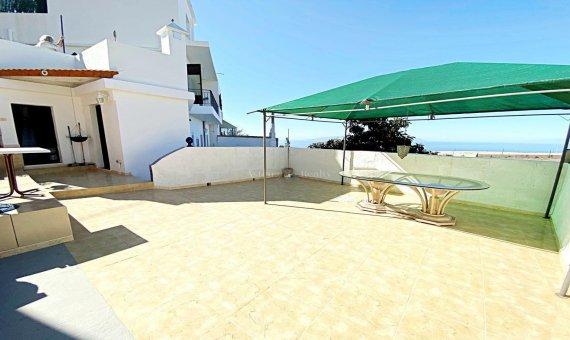 Вилла в Гия-де-Исора, город Acojeja, 278 м2, сад, террасса, балкон   | 5