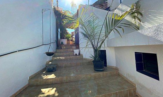 Вилла в Гия-де-Исора, город Acojeja, 278 м2, сад, террасса, балкон   | 10