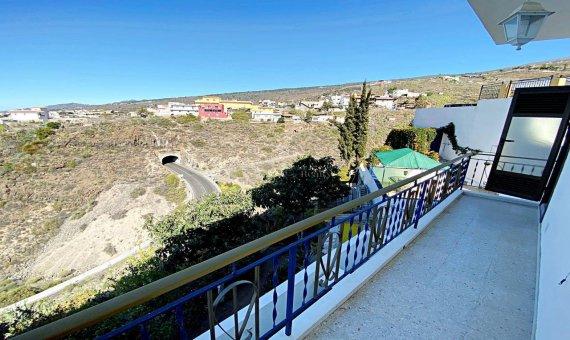 Вилла в Гия-де-Исора, город Acojeja, 278 м2, сад, террасса, балкон   | 11