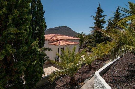 Вилла в Арона, 374 м2, сад, террасса, балкон, гараж   | 5