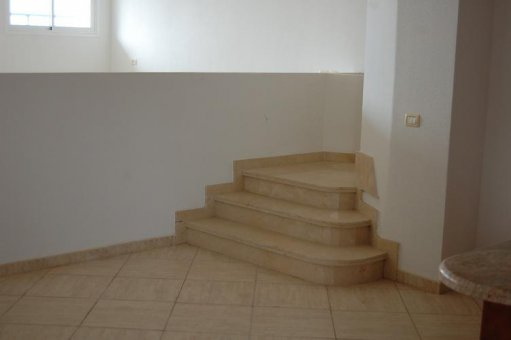 Квартира в Арона, город Лас Америкас, 187 м2, террасса     5