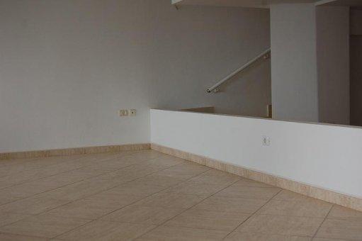 Квартира в Арона, город Лас Америкас, 187 м2, террасса     9