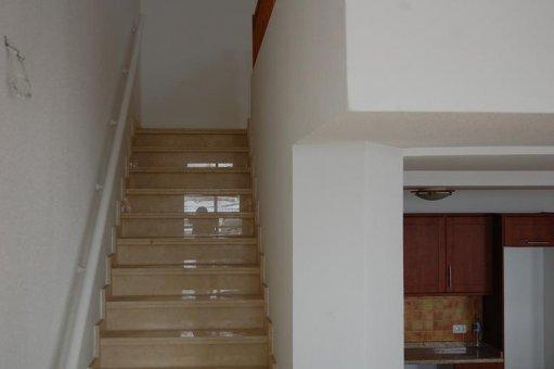 Квартира в Арона, город Лас Америкас, 187 м2, террасса     6