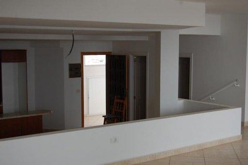 Квартира в Арона, город Лас Америкас, 187 м2, террасса     10
