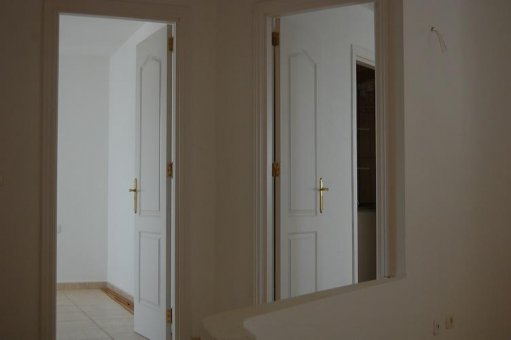 Квартира в Арона, город Лас Америкас, 187 м2, террасса     11