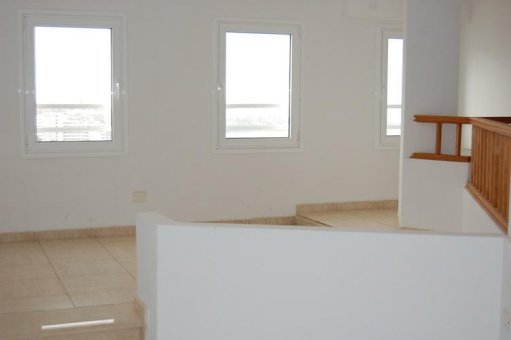 Квартира в Арона, город Лас Америкас, 187 м2, террасса     12