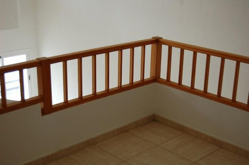Квартира в Арона, город Лас Америкас, 187 м2, террасса     8