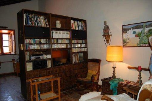 Casa en San Miguel de Abona, ciudad Aldea Blanca, 200 m2, jardin, terraza, garaje   | 26