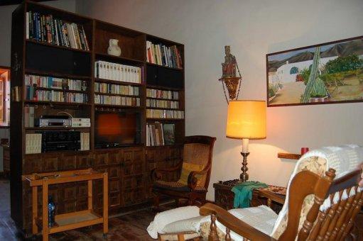 Casa en San Miguel de Abona, ciudad Aldea Blanca, 200 m2, jardin, terraza, garaje   | 27