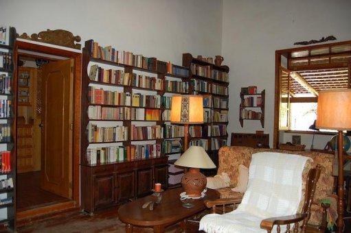 Casa en San Miguel de Abona, ciudad Aldea Blanca, 200 m2, jardin, terraza, garaje   | 28